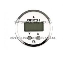 Dieptemeter Digitaal Lido Pro