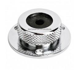 Kabeldoorvoer Waterdicht 12 mm