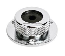 Kabeldoorvoer Waterdicht 8 mm
