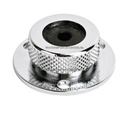 Kabeldoorvoer Waterdicht 6 mm