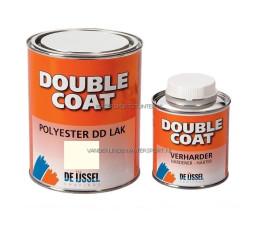 Double Coat 803 - Ivoor 1 kg