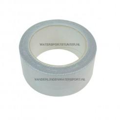 Duct-Tape Grijs 38 mm x 9 meter