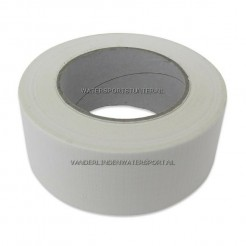 Duct-Tape Wit 38 mm x 50 meter