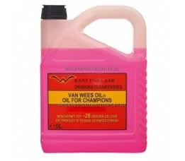 Antivries Drinkwater -46 / -26 Graden 5 Liter / Afhalen