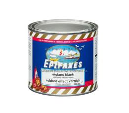 Epifanes Eiglans Blank 500 ml