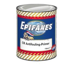 Epifanes CR Antifouling Primer 750 ml