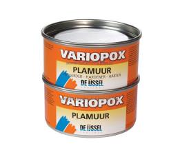 Variopox Epoxy Plamuur 1 kg