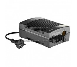 Dometic Coolpower EPS-100