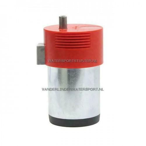 Fiamm Compressor 24 Volt