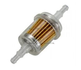 Brandstoffilter Benzine 8 mm - 2000cc