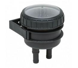 Allpa Koelwaterfilter 32-38 mm 300 Liter
