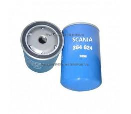 Scania 364624 (7096) Brandstoffilter