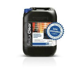 Firelux Clear (Kristal) 20 Liter