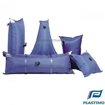 Plastimo Drinkwatertank Flexibel 150 Liter