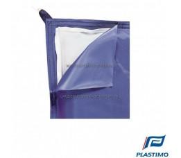 Plastimo Reserve Binnentank 100 Liter