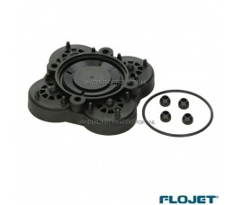 Flojet Checkvalve Assy Drinkwaterpomp
