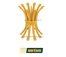 Vetus Fuelsafe