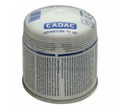 Cadac Gascartridge 190 Gram
