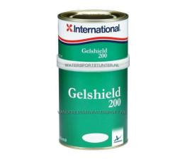 International Gelshield 200 Primer Groen 750 ml