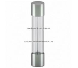 Glaszekering 6,3x32 mm 5 Ampere / 6 Stuks
