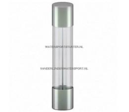 Glaszekering 6,3x32 mm 20 Ampere / 5 Stuks