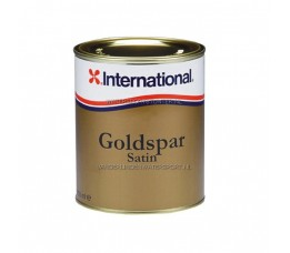 Goldspar Satin Vernis 750 ml