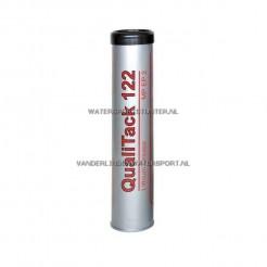 Multipurpose Grease EP-2 Vetpatroon 400 Gram