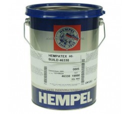 Hempel Hempatex 46330 High-Build Primer 5 Liter