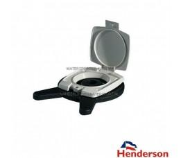 Henderson MK5 Inbouwset Pomp MK5/UN
