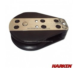 Harken Schilpadblok 76 mm