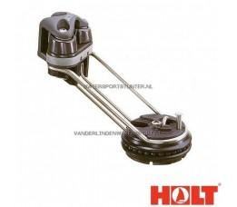 Holt Allen HA4266*1 Schootklem Op Basis