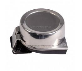 Scheepshoorn RVS Compact Sun 12 Volt