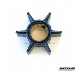 Quicksilver Impeller 47-89981