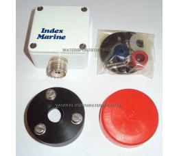 Index Marine Kit Coax