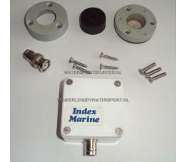 Index Marine Kit TV