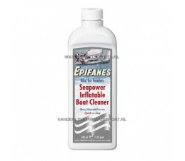 Seapower Inflatable Boat Clean 500 ml