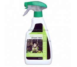 Spin Vrij Spray 500 ml