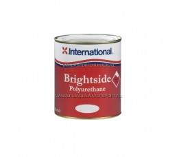 International Brightside 504 Fire Red