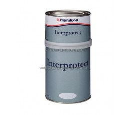 Interprotect Primer Grijs 750 ml