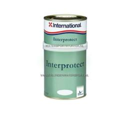 International Interprotect Primer Wit 750 ml