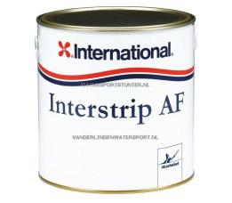 International Interstrip AF 2,5 Liter