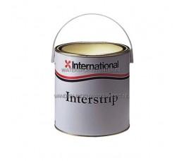 Interstrip Afbijtmiddel 2,5 liter