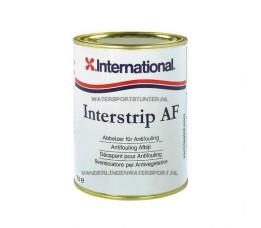 International Interstrip AF 1 Liter