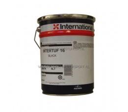 Intertuf Teervervanger 5 liter