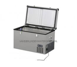 Koelbox Indel B Compressor 100 Liter