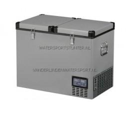 Koel/Vries Box Indel B Compressor 118 Liter