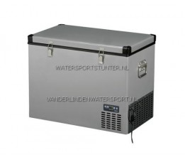 Koelbox Indel B Compressor 130 Liter
