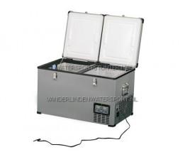 Koel/Vries Box Indel B Compressor 65 Liter