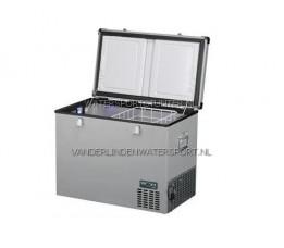 Koelbox Indel B Compressor 74 Liter