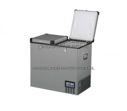 Koel/Vries Box Indel B Compressor 92 Liter